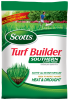 US-Scotts-Turf-Builder-Southern-Lawn-Food-23405B-Main