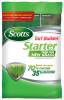 US-Scotts-Turf-Builder-Starter-Food-For-New-Grass-21605-Main
