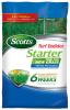US-Scotts-Turf-Builder-Starter-Food-For-New-Grass-Plus-Weed-Preventer-23200-Main