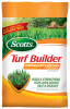 US-Scotts-Turf-Builder-Summerguard-Lawn-Food-With-Insect-Control-49013-Main