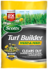 US-Scotts-Turf-Builder-Weed-And-Feed-3-25006-Main