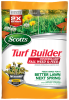 US-Scotts-Turf-Builder-Winterguard-Fall-Weed-And-Feed-3-50250-Main