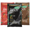 Colorstay-By-Scotts-Mulch-88652390-FamilyShot.png