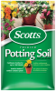 US-Scotts--Premium-Potting-Soil-With-Fertilizer-Main-NA-Lrg.png