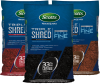 US-Scotts-Nature-Scapes-Triple-Shred-Mulch-88459410-Family
